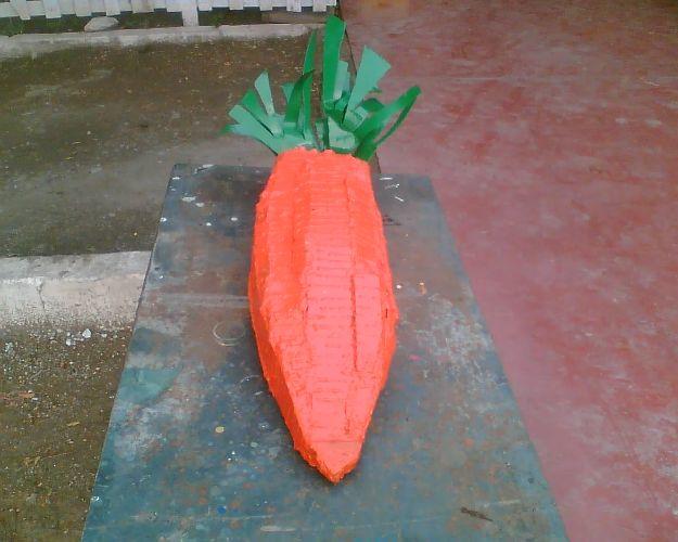 Zanahoria059