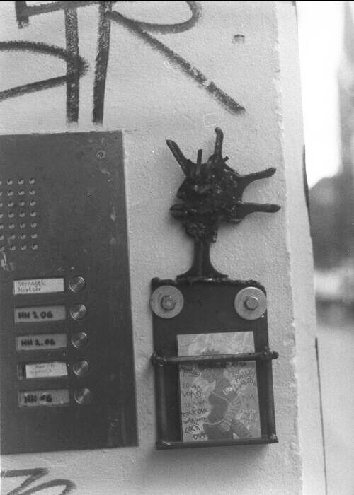Berlinstrasse_6