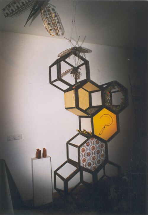 Bienen_20a
