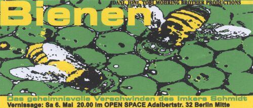 Bienen_flyer