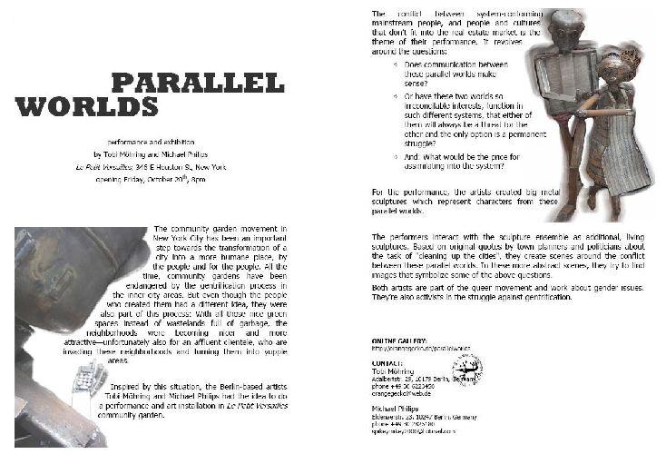 Parallelworlds_pressrelease