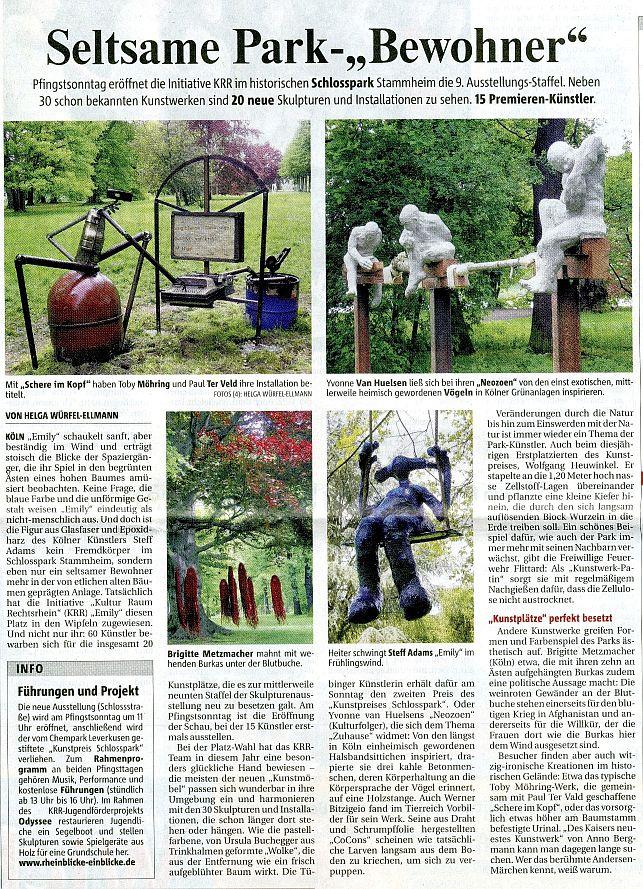 Rheinische-post20-05-2010-klein